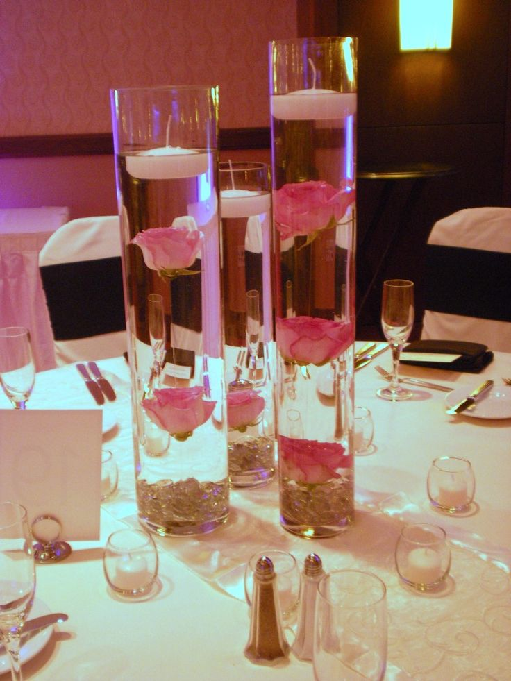 Best images about wedding centerpieces and ideas on
