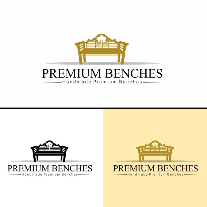 884 best business logo sample images on pinterest business logos pb needs a logo premium quality luxury design required designers choose home furnishing thecheapjerseys Image collections