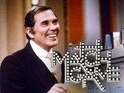 Where to watch Match Game on TV: show recaps, news, cast, and more at Zap2it.