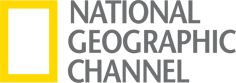 National Geographic Expeditions Council #Grant Program: pre-apps due throughout year; supports exploration and adventure worldwide that has the potential to yield compelling stories and images; grants range from $15,000 to $35,000.