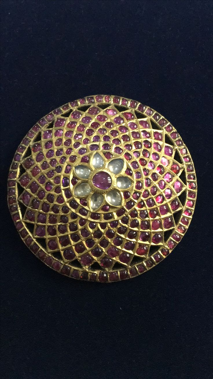 25 best ideas about south indian jewellery on pinterest for Indian jewelry queens ny