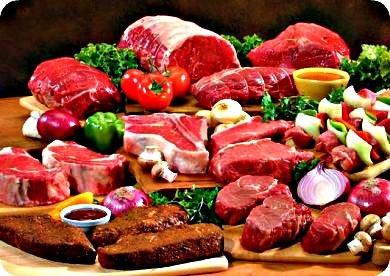 54 best images about Halal Food on Pinterest | Jalapeno burger ...