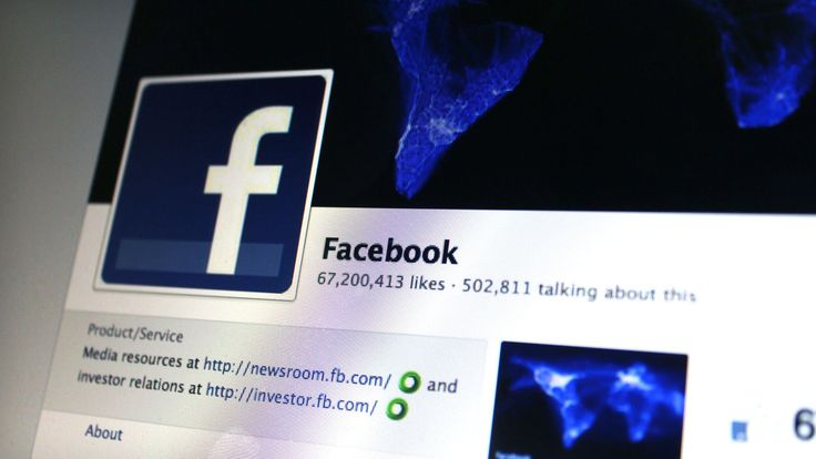 Brands Are Wasting Time And Money On Facebook And Twitter, Report Says   Fast Company   Business + Innovation