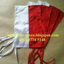 Bendera Kecil