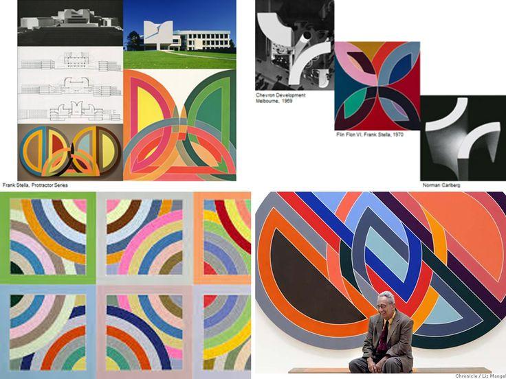 Více než 25 nejlepších nápadů na Pinterestu na téma University of - first class honours