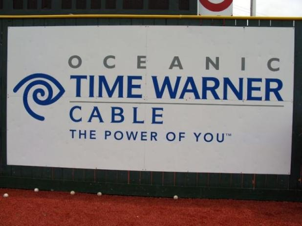 Time Warner Cable's arrogance perfectly illustrates why the cable industry is so disliked