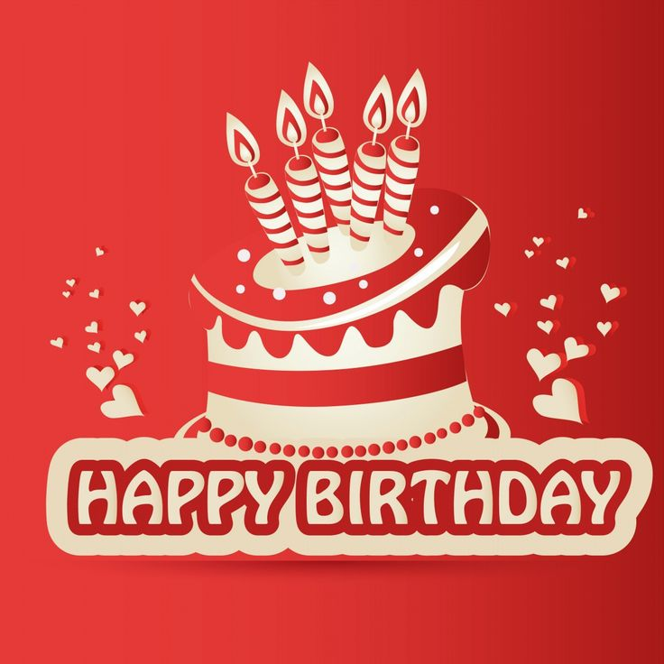 Ecards4u provides happy birthday quotes happy birthday - Happy birthday card wallpaper ...