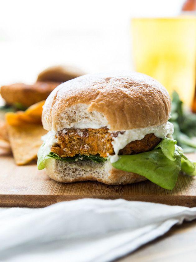recipes dishmaps open face cheeseburger sub recipes dishmaps open face ...