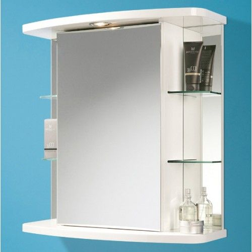 bathroom mirror cabinet with lights and shaver socket best 25 bathroom mirror cabinet ideas on 26312