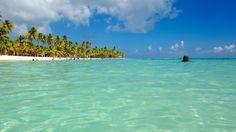 Découvrir les 5 lieux insolites à voir en Guadeloupe!