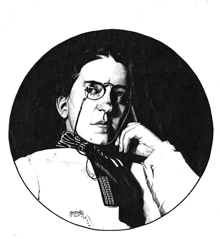 What Is Patriotism? by Emma Goldman 1908 San Francisco, California (Happy 4th of July comrades)  http://www.edchange.org/multicultural/speeches/emma_goldman_patriotism.html