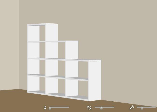ikea galant zahlenschloss ndern passendes regalsystem gesucht stauraum f r dachschr ge. Black Bedroom Furniture Sets. Home Design Ideas