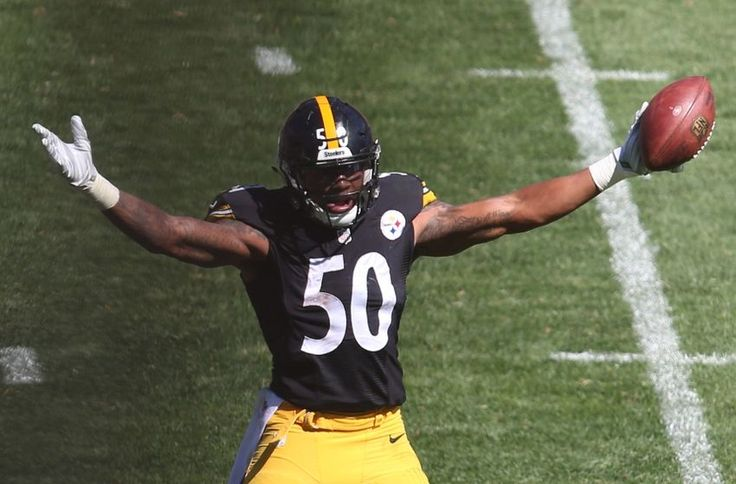 Pittsburgh Steelers defeat San Francisco 49ers, 43-18: Full highlights, final score and more