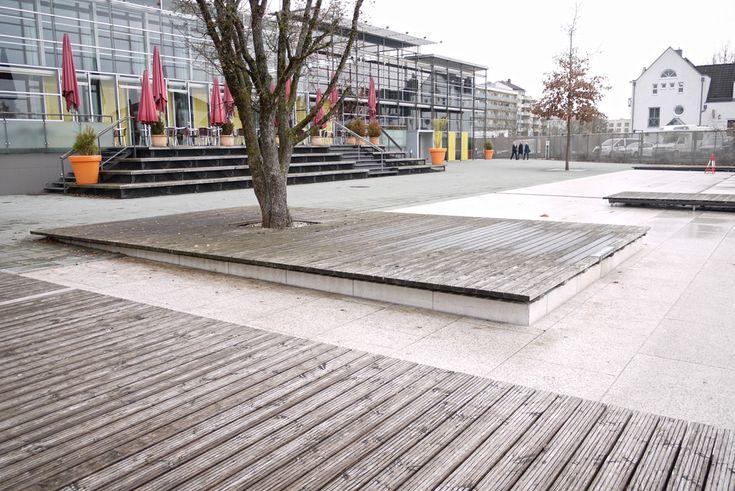 rehwaldt-landscape-architecture-burghausen-playground-35 « Landscape Architecture Works | Landezine