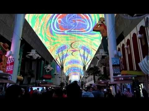 Resumen Digital Signage Expo 2013 - SM Digital It's amazing what technology can do