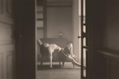 Hisaji Hara - A Study of 'The Room', 2009