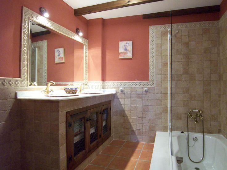 Galería con 191 fotos del alojamiento rural Alojamientos Rurales Balcón de Válor .