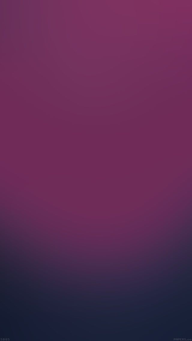 Download wallpaper: http://goo.gl/gZQDs4 sb85-purple-sunshine-blur via freeios8.com - iPhone, iPad, iOS8, Parallax wallpapers