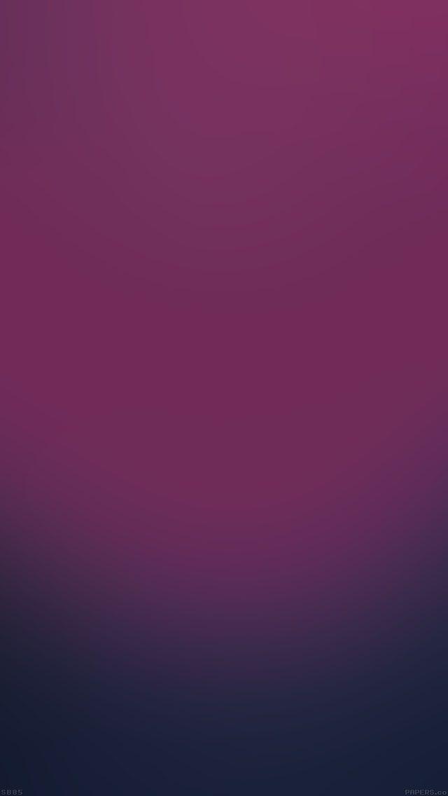 Download wallpaper: http://goo.gl/gZQDs4 sb85-purple-sunshine-blur via freeios8.com - iPhone, iPad, iOS8, Parallax wallpapers
