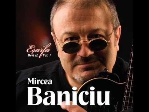 Mircea Baniciu - Intelegere (2008)