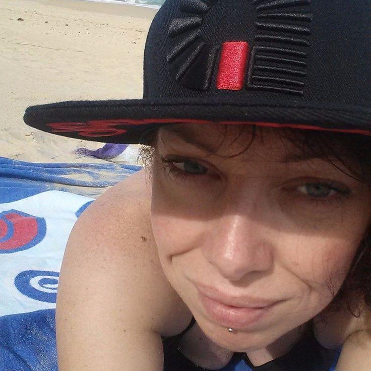 #beachdays #beachlife #neonwaveaus neonwave.com.au