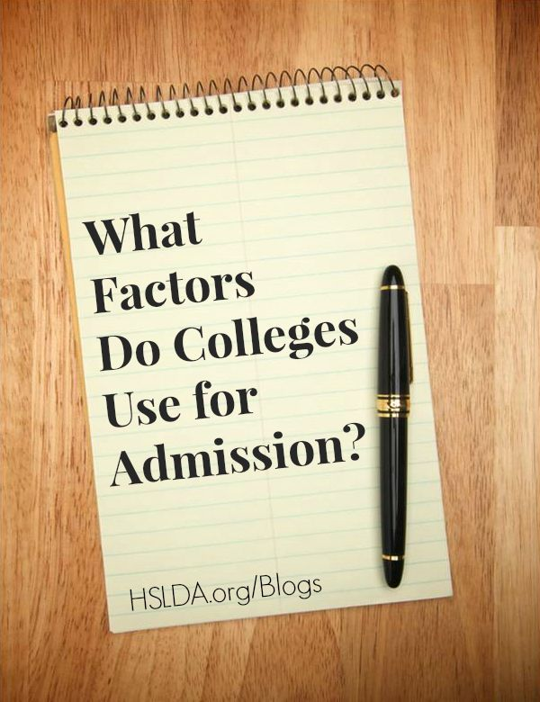 Best College Application Form Images On   Application