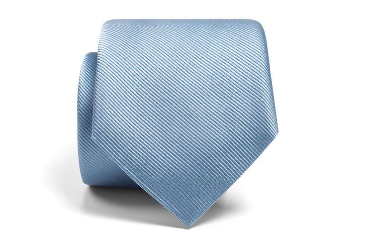 corbata_italiana_lisa_azul_celeste_01.jpg (1200×800)