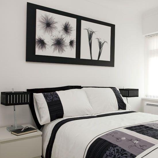 Art Nouveau Bedroom Design Coffered Ceiling Bedroom Best Bedrooms For Girls Master Bedroom Design Ideas: 18 Best Images About Black Bedroom Ideas On Pinterest