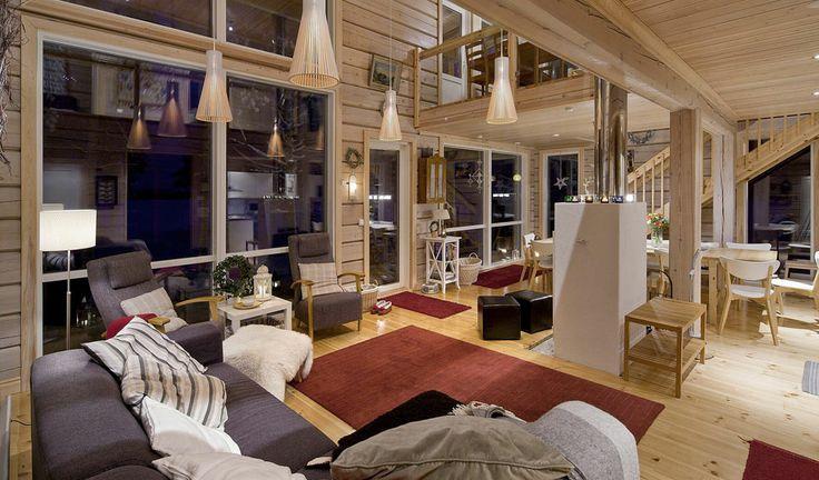 log-house-at-139-4