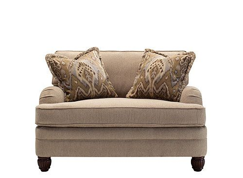 58 best Living Room chairs/loveseats images on Pinterest