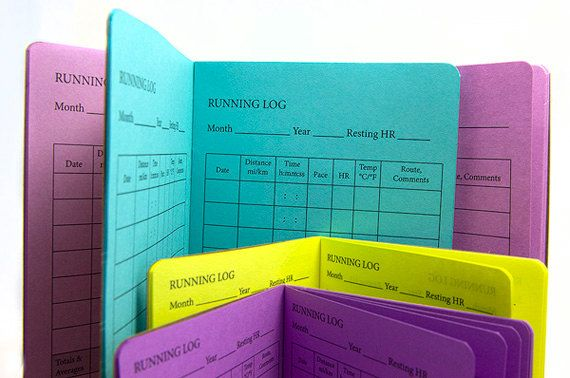 COMING SOON!!! Webster Pages Traveler Notebook Planner to Scrap-n