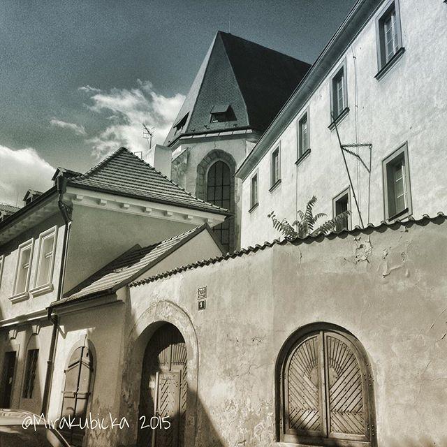 Prague Old TownCzech Republic #praha #prague #iprague #old #town #history #heritage #art #architecture #outdoor #city #stone #house #cz #czech #czechia #czechrepublic #česko #české #českárepublika #czechdesign #czdsgn #travel #DiscoverCZ #igerscz #magic #street #world #2015