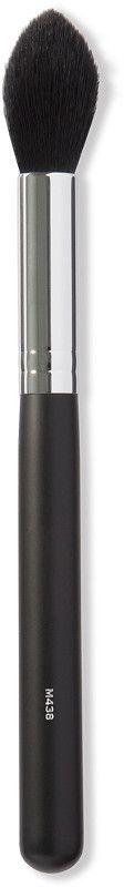 Morphe M438 Pointed Contour Brush