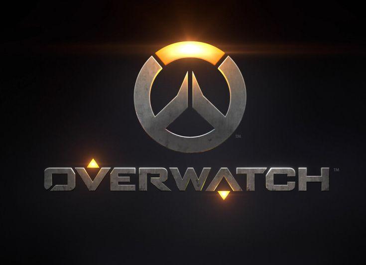 Overwatch sieciowa gra z gatunku FPS zaprojektowana oraz wydana w modelu płatności B2P(buy to play) przez deweloperów ze studia Blizzard Entertainment