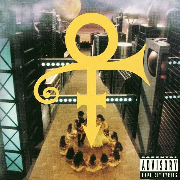 Prince Album Covers - Bing images