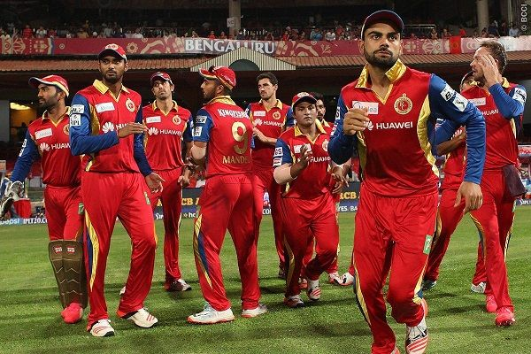 IPL का जादू सब के सर पर चढ़ कर बोल रहा है क्या आप तैयार है आईपीएल के फिनाले के लिए   then all latest news of IPL 2015 get from here: http://drcricket7.com/  this is MSDhoni  personal website get all IPL cricket breaking news  and live streaming  and live score from here:   http://drcricket7.com/india/category/ipl-news/