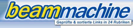 Lagerflächen und Lagerhallen für Warehousing (lageroptimal.com)