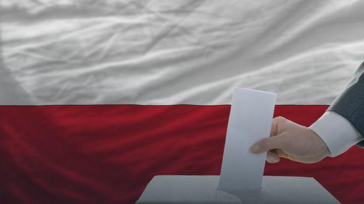 Podsumowanie sondaży z przełomu kwietnia i maja #wybory2015 #Polska