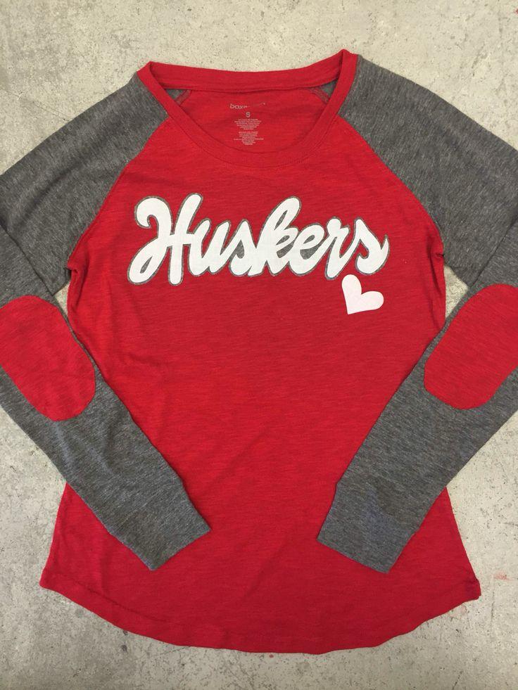 http://pixichix.com/products/new#.VaB0LUYiD28.facebook husker apparel