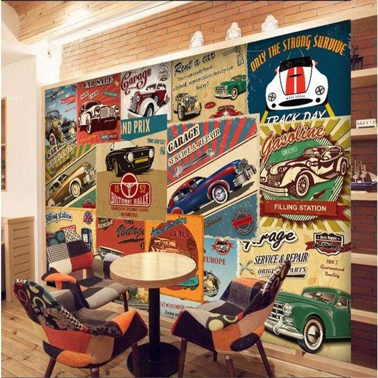 1000 ideas about 3d wallpaper on pinterest wallpaper uk for Custom mural wallpaper uk