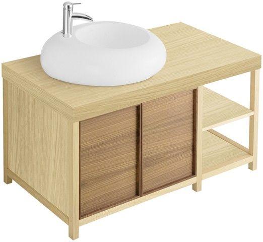 44 besten Villeroy \ Boch - Furnitures \ Cabinets Bilder auf - villeroy und boch badezimmerm bel