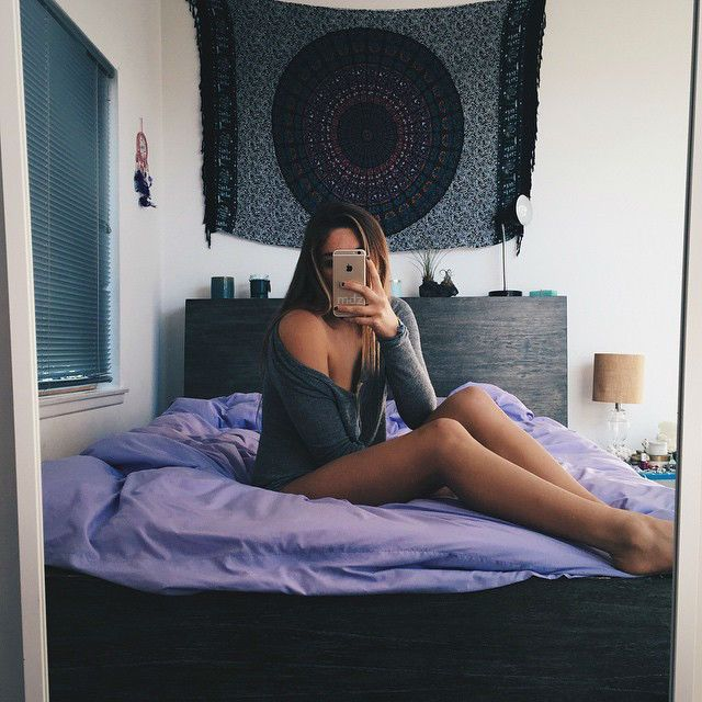 Stay Chill Ɓєɗя м Pinterest Bedrooms And Room Ideas