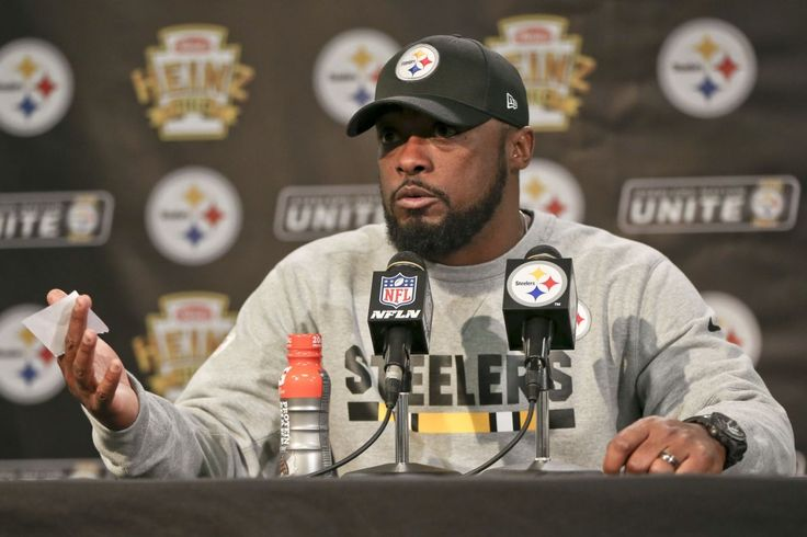 NFL Power Rankings: Mike Tomlin's Super Bowl proclamation wasn't wrong