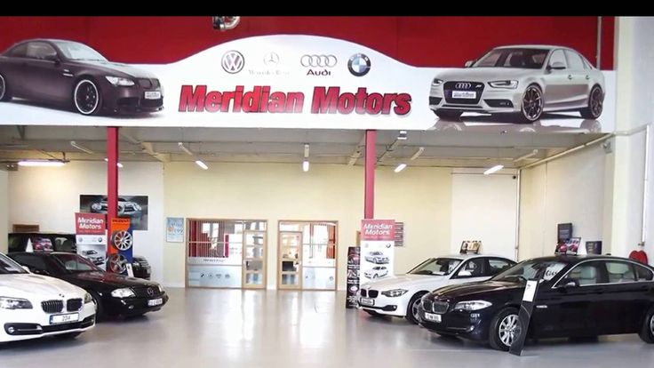 At Meridian Motors we have the widest range of Vat Qualifying Luxury 4X4 Commercial models from Land Rover, Audi, BMW, Mercedes, VW and other luxury 4X4 models, both 5 seat and 2 seat, all with the highest specifications and packs available today. Call us on 085 8664805 or visit our official site at: http://www.meridianmotors.ie