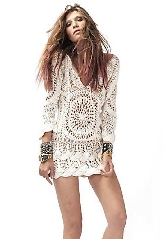 vestidos-croche+1