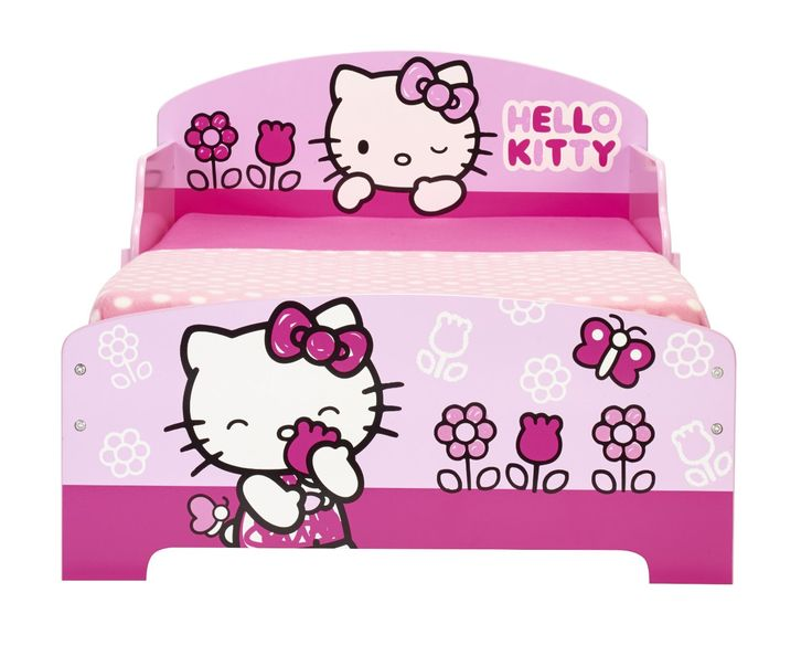 Best 25 Tienda hello kitty ideas on Pinterest  Hello Kitty