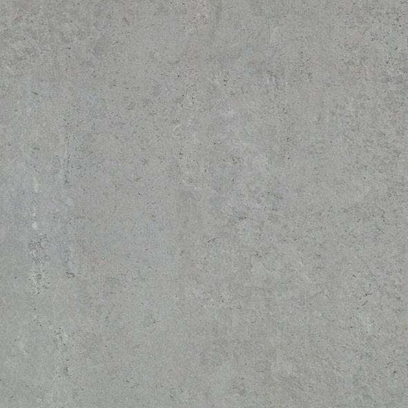 CONCEPT R2XW/GREIGE 45X45 PORCELLANATO - Värisilmä