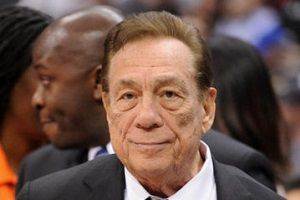 Donald Sterling to Purchase NHL Team? ... #basketball, #Clippers, #Controversy, #hockey, #icehockey, #Playoffs, #Sterling ... http://pulpinterest.com/sport/icehockey/donald-sterling-purchase-nhl-team/