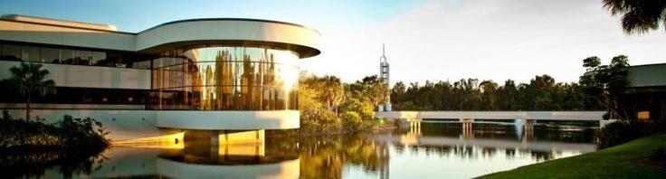 Northwood University (Florida)