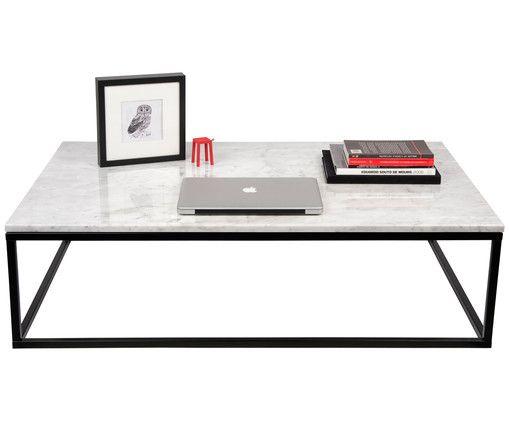 die 25+ besten ideen zu marmor couchtische auf pinterest ... - Marmor Wohnzimmer Tische